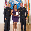 MPD_Awards_Ceremony_10-20-16-0435