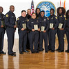 MPD_Awards_Ceremony_10-20-16-0442