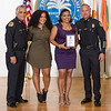 MPD_Awards_Ceremony_10-20-16-0438