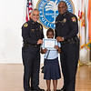 MPD_Awards_Ceremony_10-20-16-0456