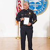 MPD_Awards_Ceremony_10-20-16-0433