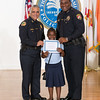 MPD_Awards_Ceremony_10-20-16-0454