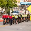 MPD_Bike_Class_7-2016-6651