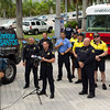MPD_Blood_drive_for_Orlando_victims-4630