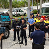 MPD_Blood_drive_for_Orlando_victims-4632