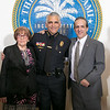 MPD_Chief_Colina_swearing_in_ceremony-6031