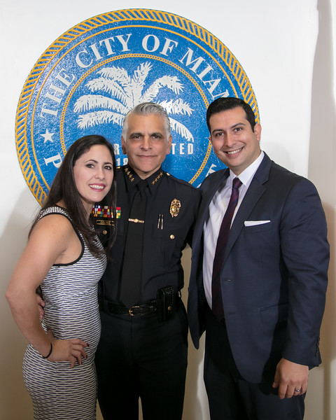 MPD_Chief_Colina_swearing_in_ceremony-6046