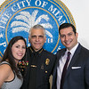 MPD_Chief_Colina_swearing_in_ceremony-6045