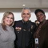 MPD_Chief_Colina_swearing_in_ceremony-6017