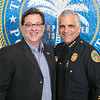 MPD_Chief_Colina_swearing_in_ceremony-6034