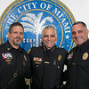 MPD_Chief_Colina_swearing_in_ceremony-6043