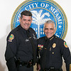 MPD_Chief_Colina_swearing_in_ceremony-6047