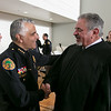 MPD_Chief_Colina_swearing_in_ceremony-6021