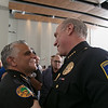 MPD_Chief_Colina_swearing_in_ceremony-6016