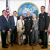 MPD_Chief_Colina_swearing_in_ceremony-6033