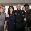 MPD_Chief_Colina_swearing_in_ceremony-6019