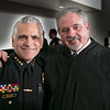 MPD_Chief_Colina_swearing_in_ceremony-6022