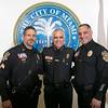 MPD_Chief_Colina_swearing_in_ceremony-6044