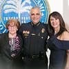 MPD_Chief_Colina_swearing_in_ceremony-6038