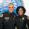 MPD_Chief_Colina_swearing_in_ceremony-6049
