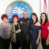 MPD_Chief_Colina_swearing_in_ceremony-6041