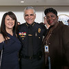 MPD_Chief_Colina_swearing_in_ceremony-6018