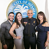 MPD_Chief_Colina_swearing_in_ceremony-6040