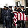 MPD_Timoney_funeral-7812