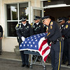 MPD_Timoney_funeral-7811