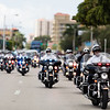 MPD_Timoney_Funeral-7308