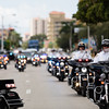 MPD_Timoney_Funeral-7313