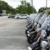MPD_Timoney_funeral-7807