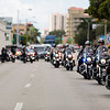 MPD_Timoney_Funeral-7306