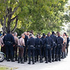 MPD_Timoney_Funeral-7294