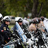 MPD_Timoney_Funeral-7301