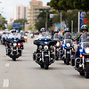 MPD_Timoney_Funeral-7310