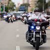 MPD_Timoney_Funeral-7311