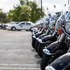 MPD_Timoney_Funeral-7295