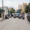 MPD_Timoney_Funeral-7315