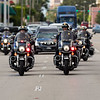 MPD_Timoney_Funeral-7319