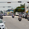 MPD_Timoney_Funeral-7322