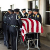MPD_Timoney_funeral-7813