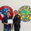 MPD_Citizens_Police_Academy-7731