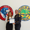 MPD_Citizens_Police_Academy-7727