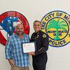 MPD_Citizens_Police_Academy-7734