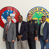 MPD_Citizens_Police_Academy-7736
