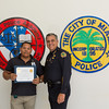 MPD_Citizens_Police_Academy-7723