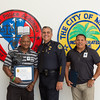 MPD_Citizens_Police_Academy-7739