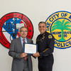 MPD_Citizens_Police_Academy-7712