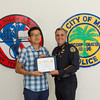 MPD_Citizens_Police_Academy-7710